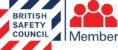Metron British Safety Council