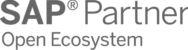 Metron sap open ecosystem partner