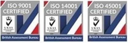 metron-engineering-iso-accreditations