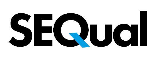 metron-sequal-verified-stamp