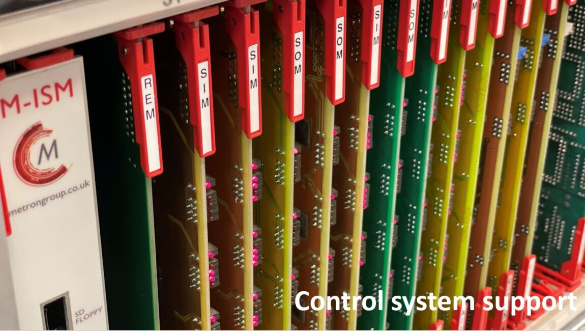 metron-services-control-system-support
