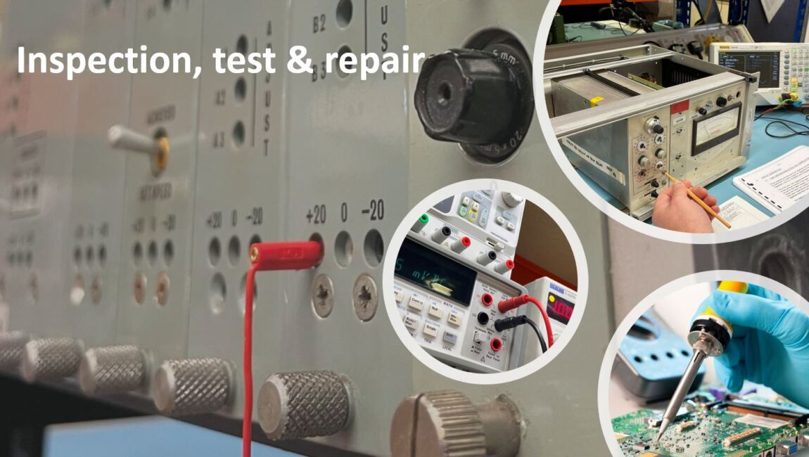metron-services-electronics-inspect-test-repair-png