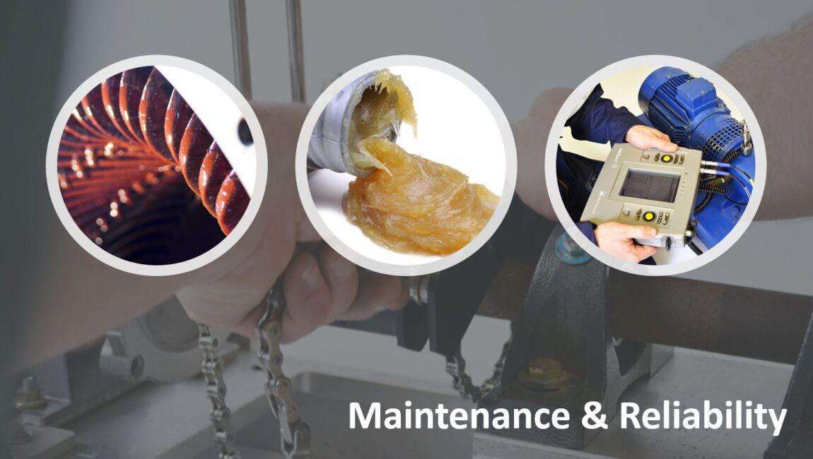metron-services-maintenance-reliability