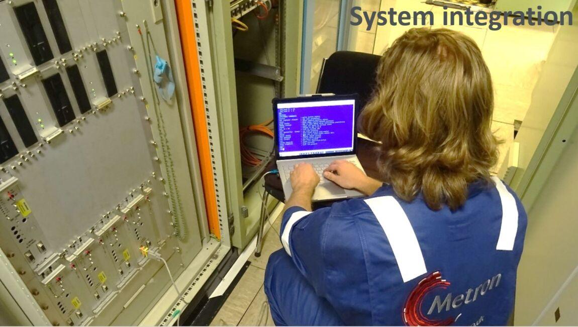 metron-services-system-integration